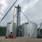 Grainbins Equipment2